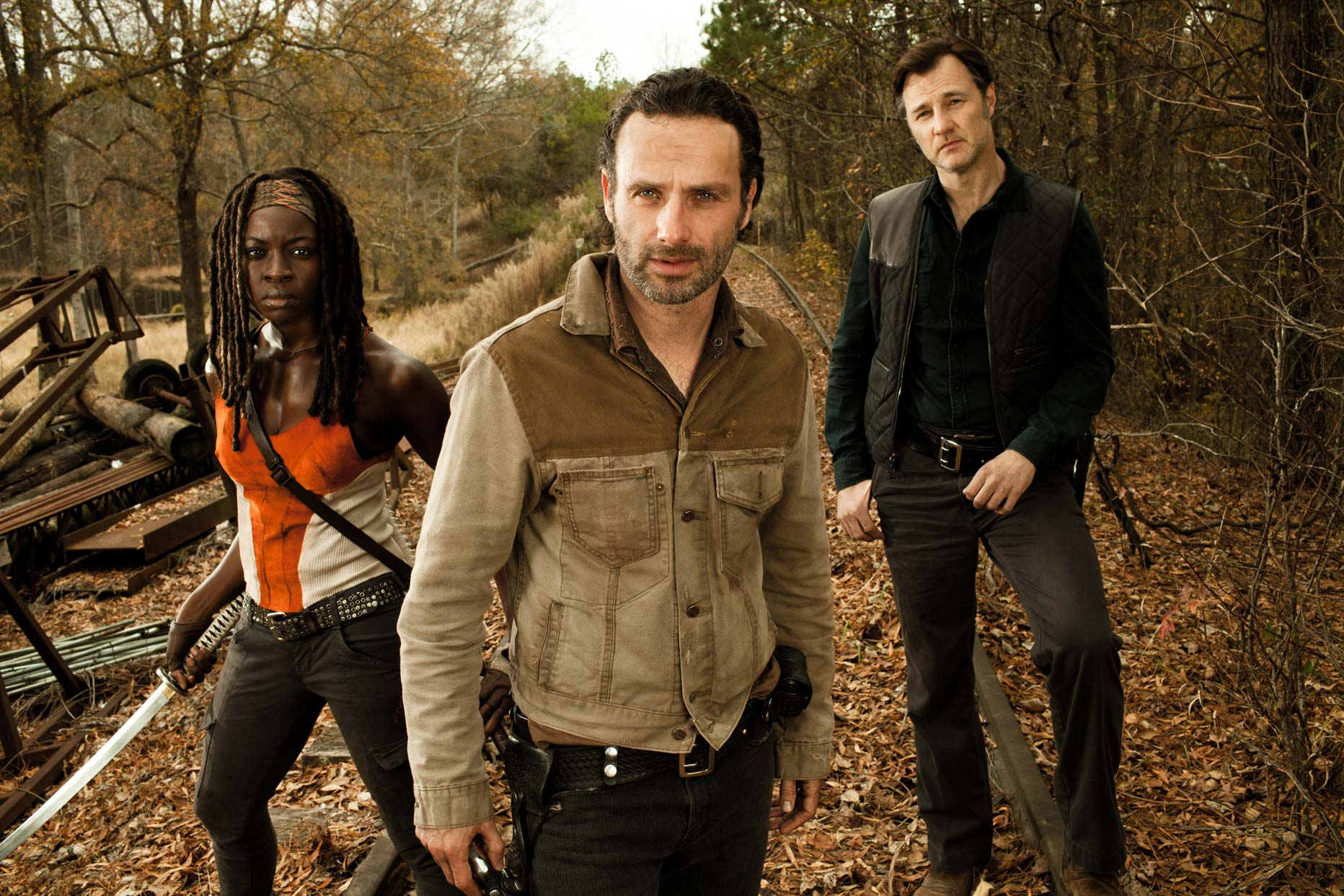 jones-walking-dead-3.jpg